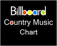 Billboard Country Charts