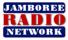 Jamboree Radio Network